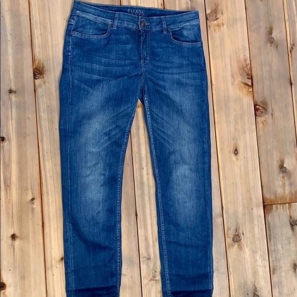 Escada Denim - ESCADA sport jeans